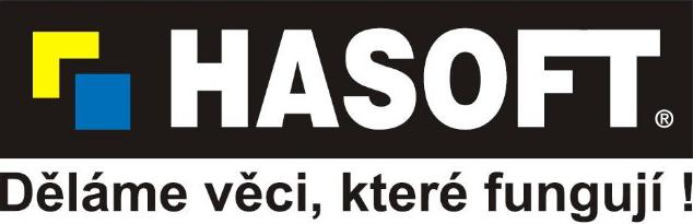 Hasoft
