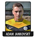 Soupiska_Jankovsky_small