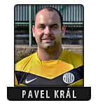 Soupiska_Kral_small