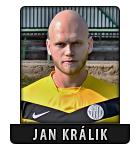 Soupiska_Kralik_small