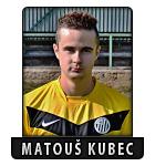 Soupiska_KubecMatous_small