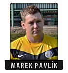 Soupiska_Pavlik_small