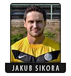 Soupiska_Sikora_small