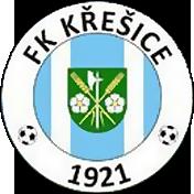 FK KŘEŠICE