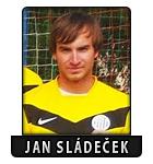 Soupiska_Sladecek_small