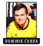 Soupiska_Curda_small