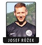 Soupiska_Ruzek_small