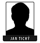 Soupiska_Tichy_small