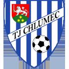 TJ CHLUMEC